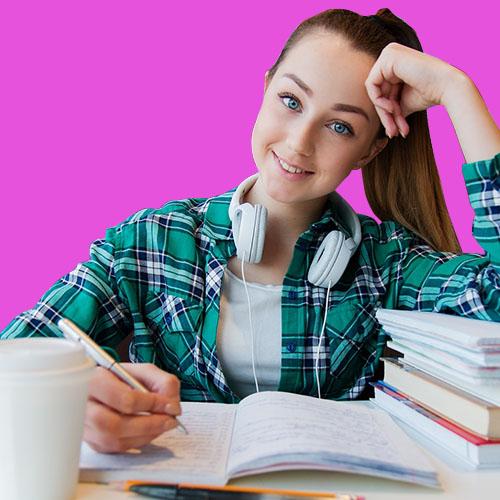 Хорошие преподаватели подготовят школьников к ЕГЭ и ОГЭ